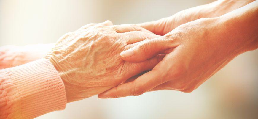 how to care for elderly family member, NY senior care facilities